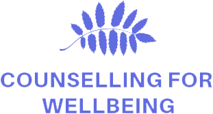 Counselling for Wellbeing